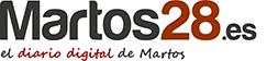 Martos28 - El diario digital de Martos
