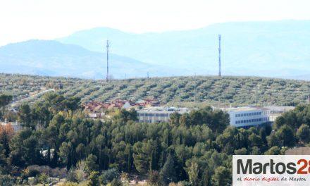 La Agencia Pública Andaluza de Educación anuncia la contratación de las obras de una nave taller para el IES Fernando III