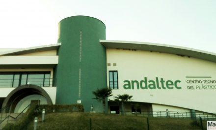 Andaltec participa en un proyecto europeo para mejorar la recuperación de plásticos post consumo y reutilizarlos en los sectores de packaging alimentario y automoción