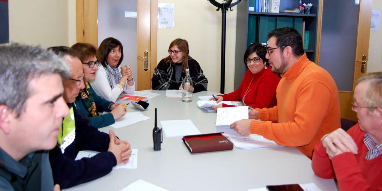 El Centro de Atención a Trabajadores Temporeros hace balance del transcurso de la campaña