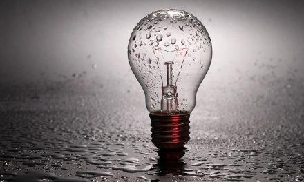 En marcha el servicio de ayuda a la tramitación del bono social eléctrico