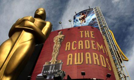 Convocada la 18º Gran Quiniela de los Premios Oscar