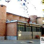 Macrosad ofrece un curso gratuito de atención domiciliaria destinado a personas que busquen empleo