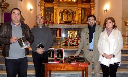 La XII Semana de Música Sacra llegará a los templos marteños la próxima semana