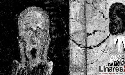 El sufrimiento psíquico y la enfermedad
