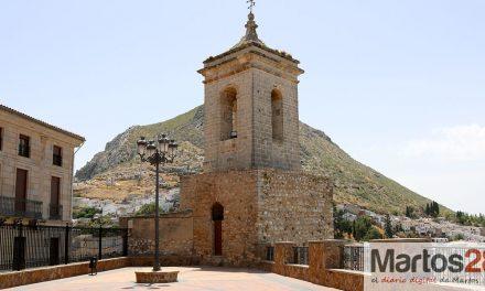 PATRIMONIO | La plaza de la Virgen de la Villa