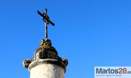 La ruta de los Hermanos Carvajales, el centenario de Santa Marta y los carteles de Semana Santa y Gloria, en Fitur