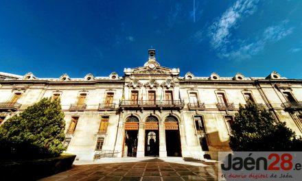 Diputación destinará 1,7 millones de euros a programas municipales en materia de Igualdad y Bienestar Social