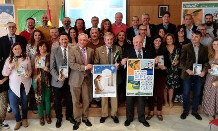Arranca el próximo lunes la Campaña de Vacunación de la Gripe 2019-2020