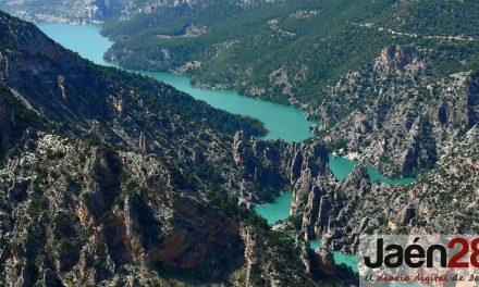 Diputación invertirá 1,4 millones de euros para la mejorar el abastecimiento de agua en alta del subsistema del Víboras