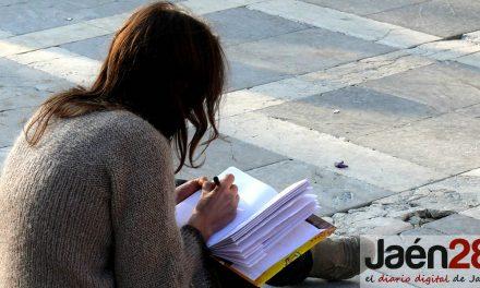 Un total de 47 menores víctimas de violencia sexual reciben atención durante el primer semestre en Jaén