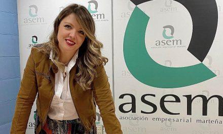 VÍDEO | ASEM lanza un mensaje de ánimo a sus asociados
