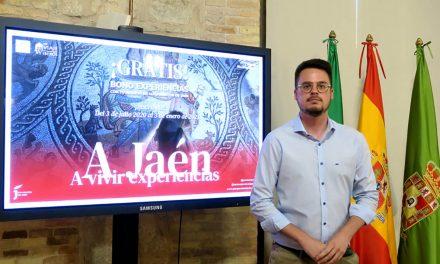Diputación lanza un bono con 200 experiencias gratuitas para viajeros alojados en establecimientos de la provincia