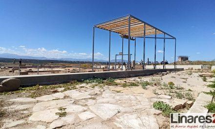 La Comisión de Participación de la ITI de Jaén aprueba 29 proyectos iniciales por 90 millones