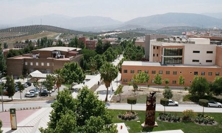 """La UJA presenta una oferta de 39 grados y 11 dobles grados para el curso 2020-2021, con la que acompañar al alumnado a """"construir su futuro"""""""