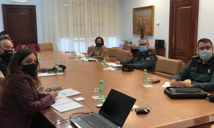 CRISIS CORONAVIRUS | Habrá controles policiales aleatorios en distintos puntos de la provincia