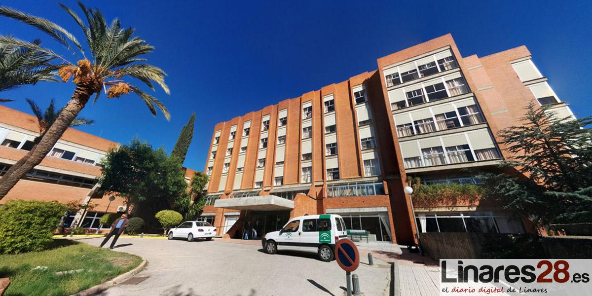 Andalucía inicia la vacunación de la segunda dosis en residencias