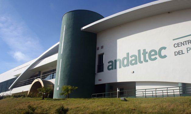 Andaltec participa en el proyecto FilmValue para mejorar el reciclaje del film plástico monocapa y multicapa