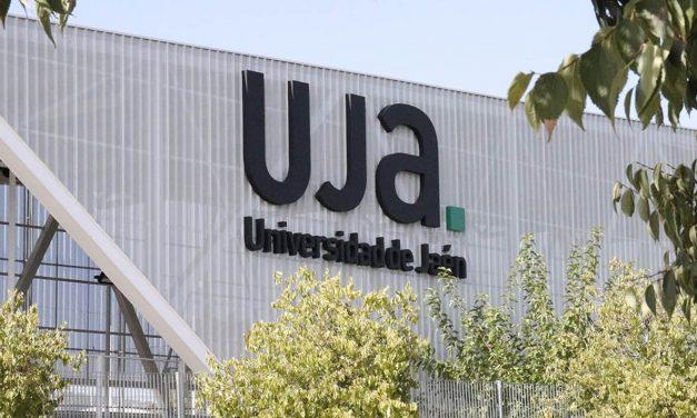La UJA y Valeo imparten un Diploma de Postgrado en Óptica y Electrónica Aplicada a la Iluminación en Automoción