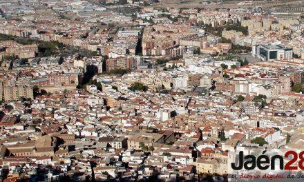 La Diputación facilita el pago voluntario de tributos locales ampliando el plazo tres meses más, hasta el 6 de septiembre