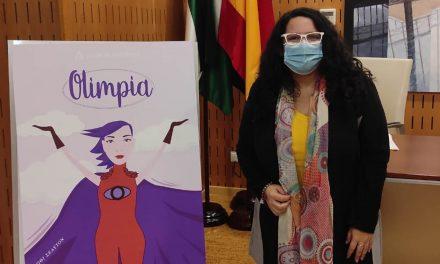 El IAM apuesta por la educación sexual para la prevención de la violencia de género en la juventud a través de la APP Olimpia
