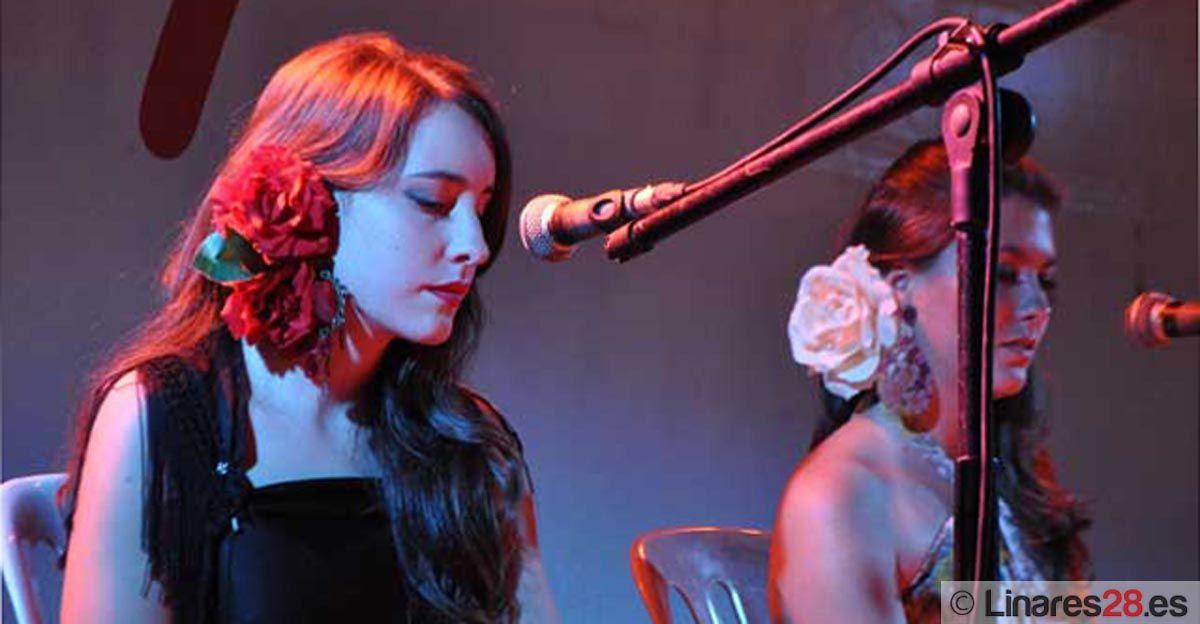La Consejería de Cultura convoca ayudas para el tejido profesional del flamenco con una dotación de 250.000 euros