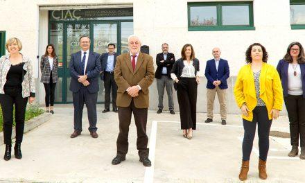 Andaltec se adhiere a la Asociación de Centros Tecnológicos Andaluces