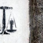 OPINIÓN | MEDIR Y ACERCARSE A LA DEMOCRACIA IV