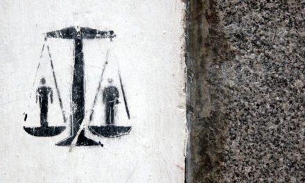 OPINIÓN | DE LA DEMOCRACIA ATENIENSE AL SIGLO DE LAS LUCES (II)