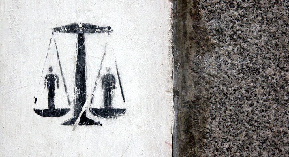 OPINIÓN | DEL ESPÍRITU DE LAS LEYES A LA DEMOCRACIA LIBERAL III