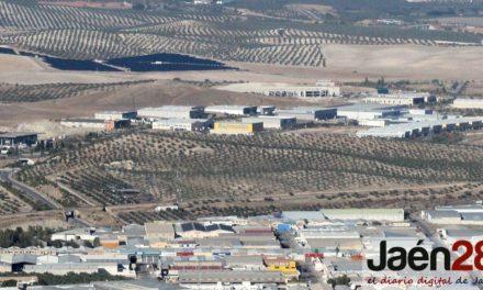 El IAJ destina 100.000 euros para la puesta en marcha de proyectos empresariales de Jaén