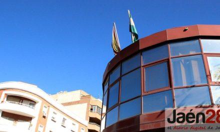 """CSIF denuncia el """"deplorable estado"""" de muchas sedes judiciales y la dispersión de sedes que sufre Jaén"""